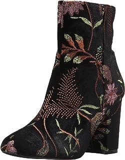 Best black velvet sock booties Reviews