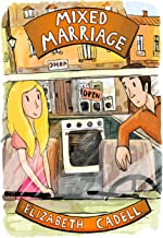 Mixed Marriage The Diary of a Portuguese Bride