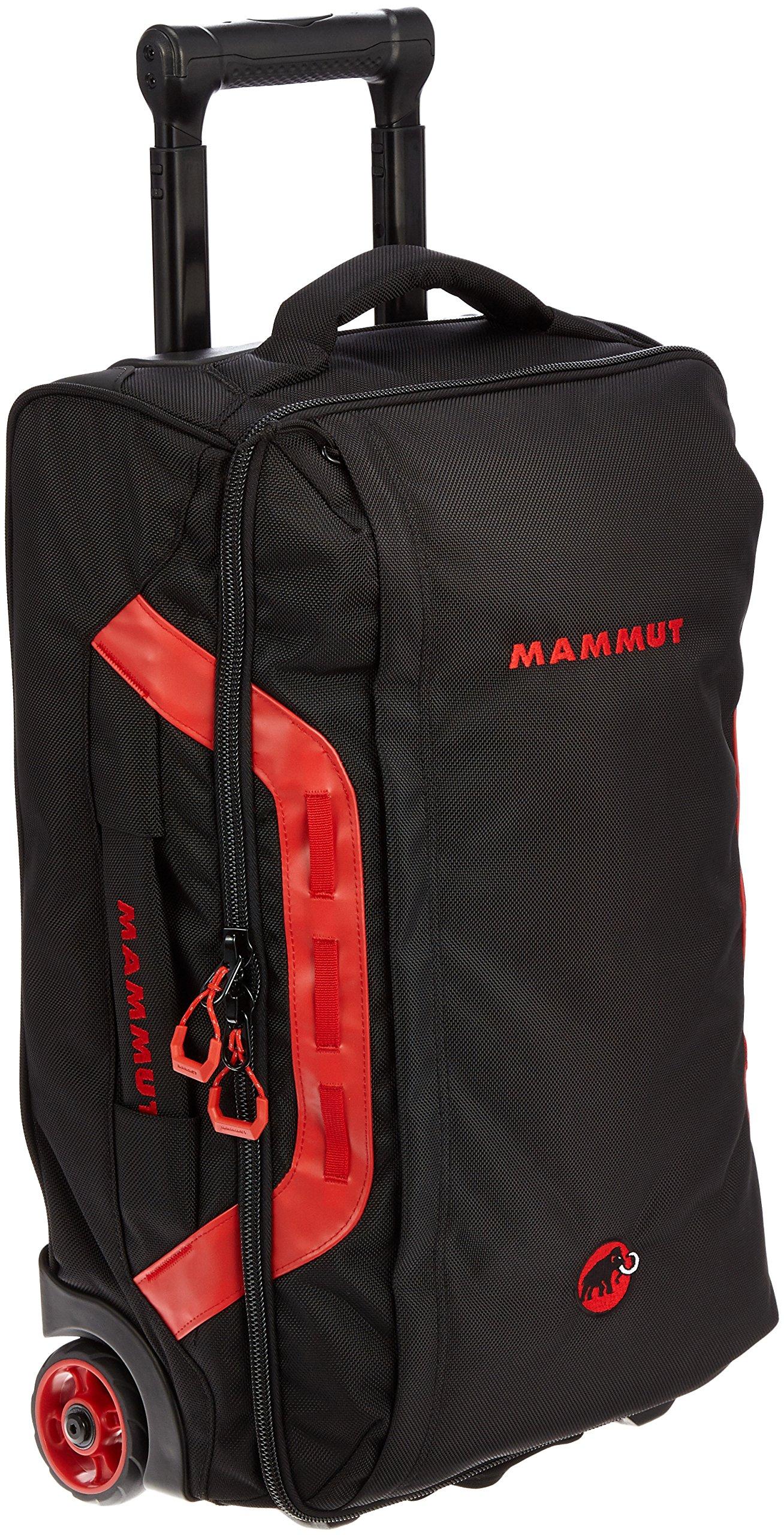 Mammut Cargo Trolley 30
