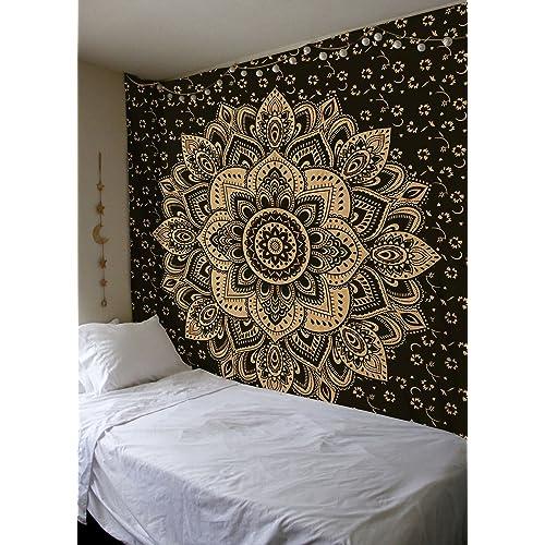 Bohemian Room Decor Amazon Com