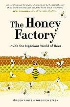 Best bee natural honey pots Reviews