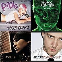 Happy 2000s Pop
