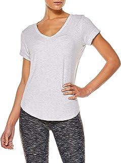 Cotton On Women's Short Sleeve Top