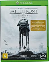 Star Wars Battlefront Ultima Edição Xbox One