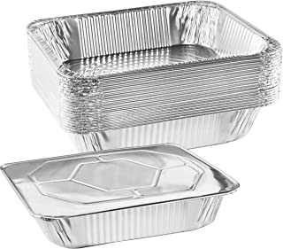 buffet trays catering disposables