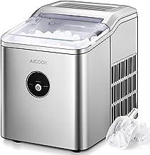 AICOOK Ice Maker Countertop