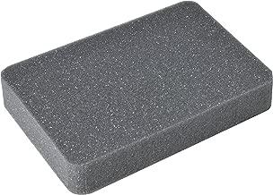 Pelican 1022 Pick N Pluck Foam Set for 1020 Microcase
