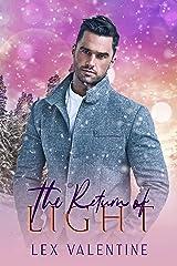 The Return of Light Kindle Edition