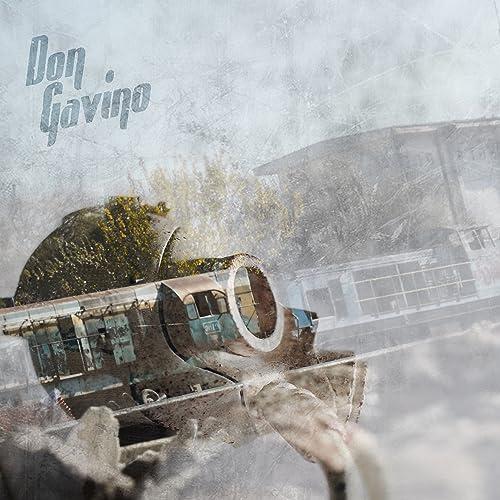 Historia Del Siglo XX de Don Gavino en Amazon Music - Amazon.es