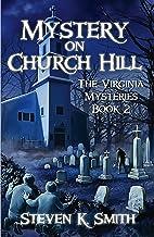 Mystery Series On Kindle