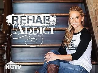 Rehab Addict Season 7