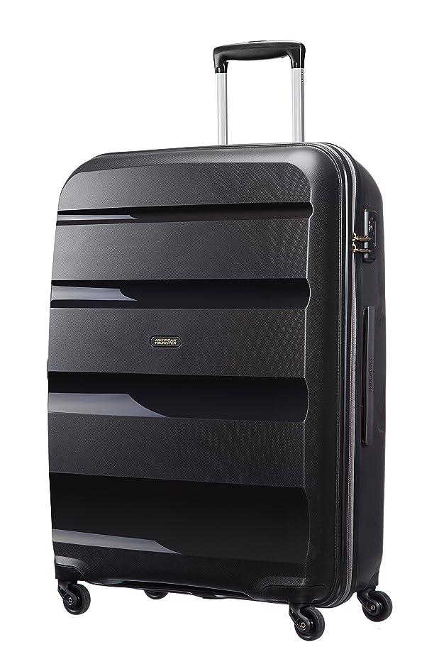 インタビュー刺す一人で[アメリカンツーリスター] スーツケース ボンエアー スピナー75091L 75 cm 4.1 kg 59424 国内正規品 メーカー保証付き