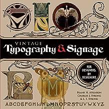 Best signage publications books Reviews