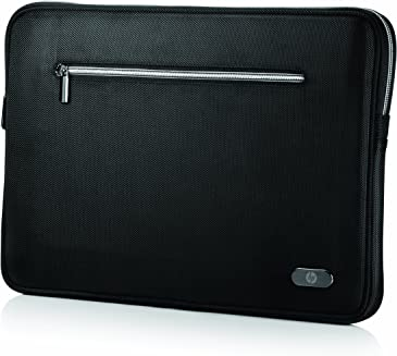"HP 15.6"" Premium Ultrabook Sleeve"