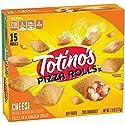Totino's Pizza Rolls, Cheese, 7.5 oz (Frozen)