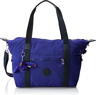 Kipling Art, Cartables