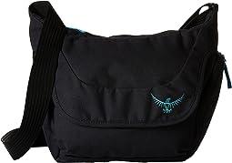 Osprey - Flapjill Micro