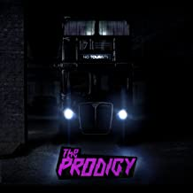 Best the prodigy new cd Reviews
