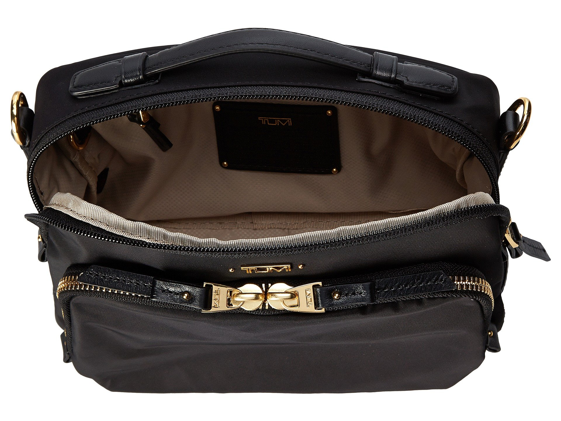 Coach Flight Bag Crossbody Kit Tumi Voyageur Luanda At Zapposcom