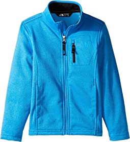 Canyonlands Full Zip Jacket (Little Kids/Big Kids)