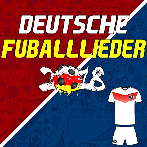 Fussball Ist Unser Leben By Die Ballzauberer On Amazon Music
