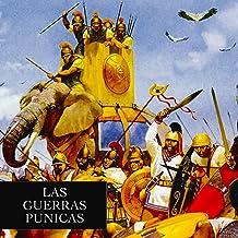 Las Guerras Púnicas [The Punic Wars]