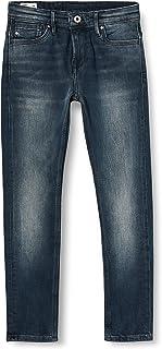 Pepe Jeans Nickels Jeans para Niños