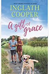 A Gift of Grace Kindle Edition