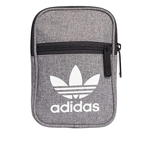 c87fc0fabf adidas Mini Bag  Amazon.co.uk