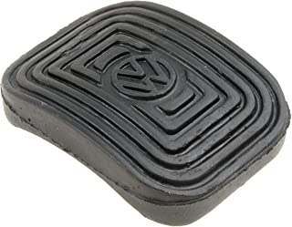 Dorman 20708 HELP! Brake and Clutch Pedal Pad