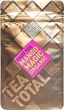 NZ紅茶(茶葉) マンゴー マジック オーガニック ティー(30g)