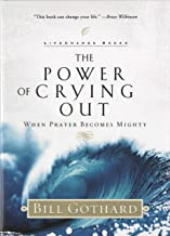 Best power of crying out Reviews
