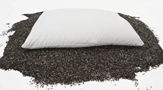 Bean Products WheatDreamz Japanese Pillow - 14