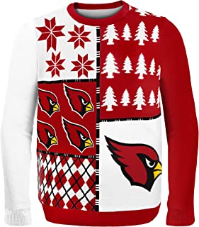 arizona ugly sweater