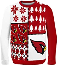 Best cardinals ugly christmas sweater Reviews