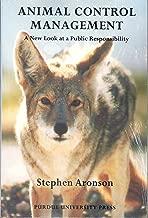Best animal control management Reviews