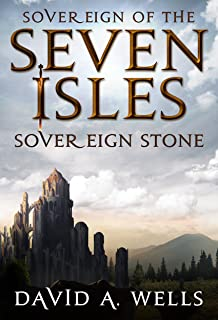 Best sovereign of the seven isles Reviews