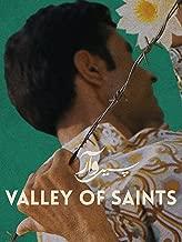 Best valley of saints film Reviews