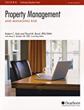 Dearborn Real Estate Education Property Management and Managing Risk 4th Edition