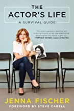 The Actor's Life: A Survival Guide Book PDF