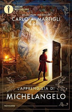 Lapprendista di Michelangelo