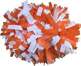 clemson university cheerleading