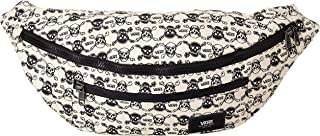 VANS Mens Ward Pack Crossbody Bags, Multicolour - VAZXX