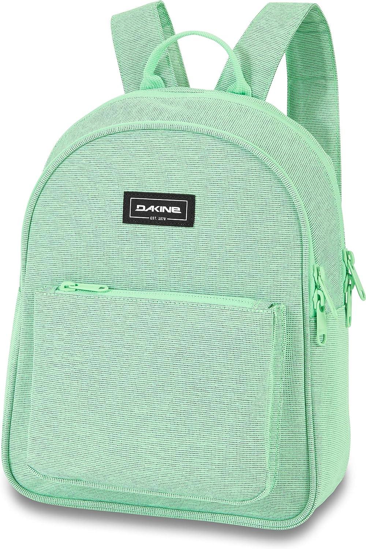 Dakine Unisex Essentials Mini Backpack, 7L