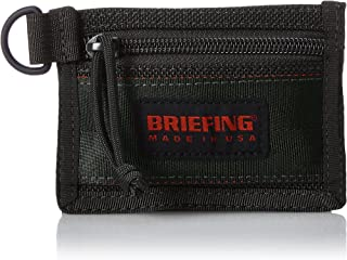 [ブリーフィング] 【公式正規品】 ZIP PASS CASE パスケース BRF485219