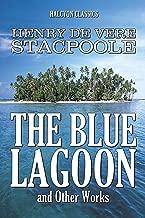 Best blue dream lagoon Reviews