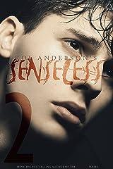 Senseless 2 Kindle Edition