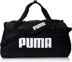 Puma Challenger Duffel Bag M, unisex sporttas voor volwassenen