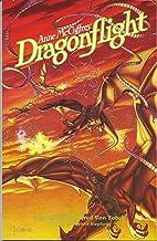 Dragonflight, Book 3 (Graphic Novel Adaptation)