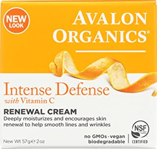 Best facial cream with vitamin c Reviews